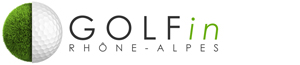 Golf in Rhône-Alpes - Toute l'actualité du golf en Rhône-Alpes est ici !