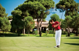 golf_antalya_cornelia-diamond-parcours-nick-faldo_043