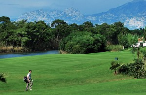golf_antalya_tat-golf-international-03