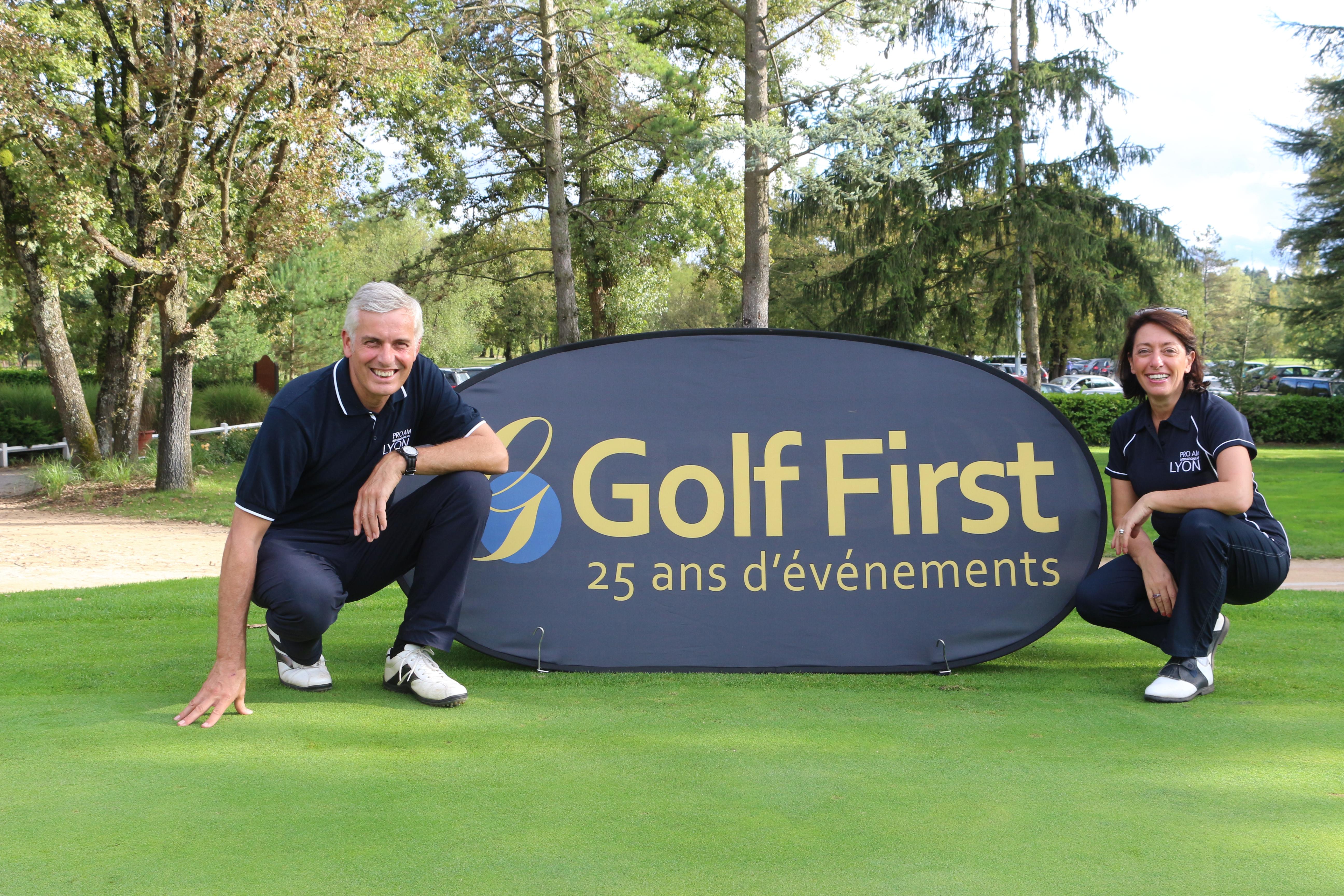 golffirst4