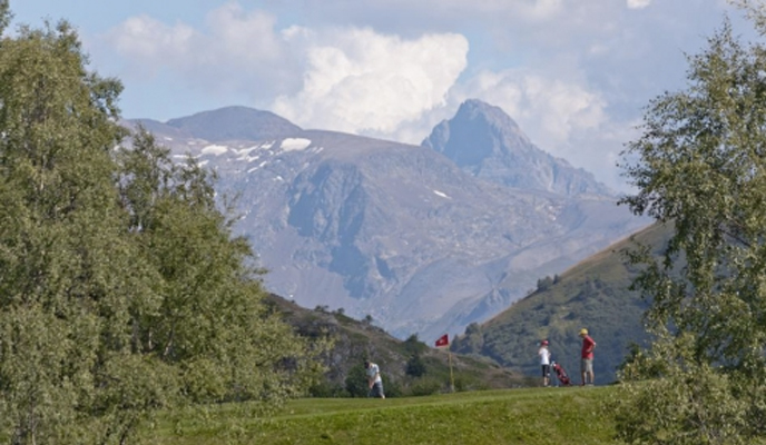golf_alpes_huez