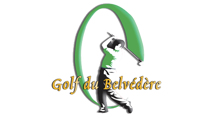 golf_belvedere