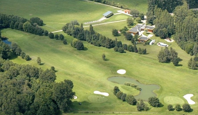 golf_bievre