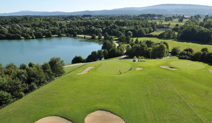 golf_bourg_bresse
