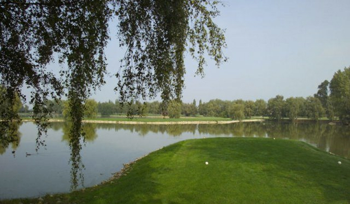 golf_du_clou