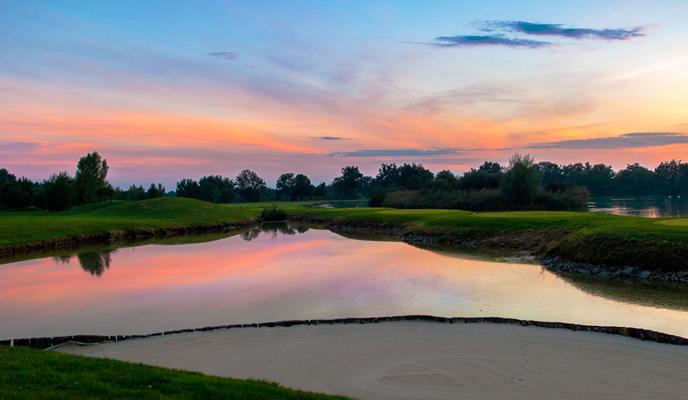 golf_gouverneur