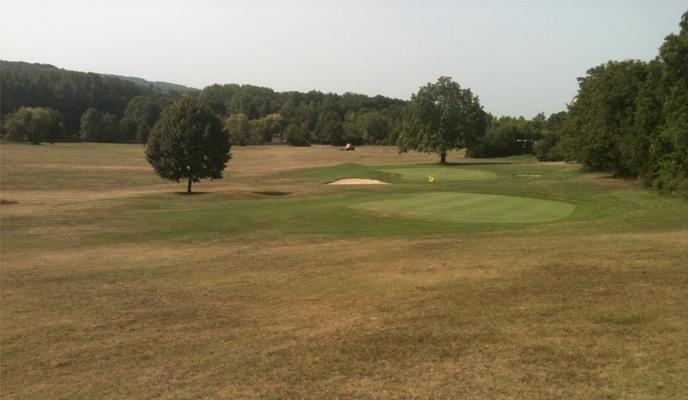 golf_isle_dabeau