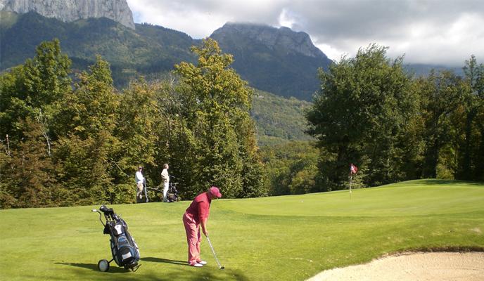 golf_lac_annecy