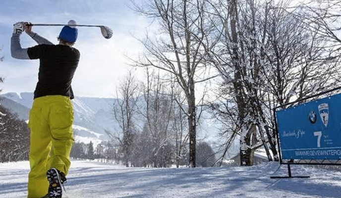 golf_megève