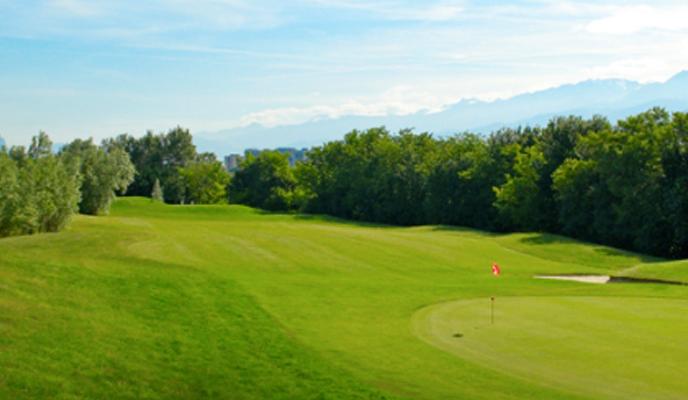 golf_seyssins