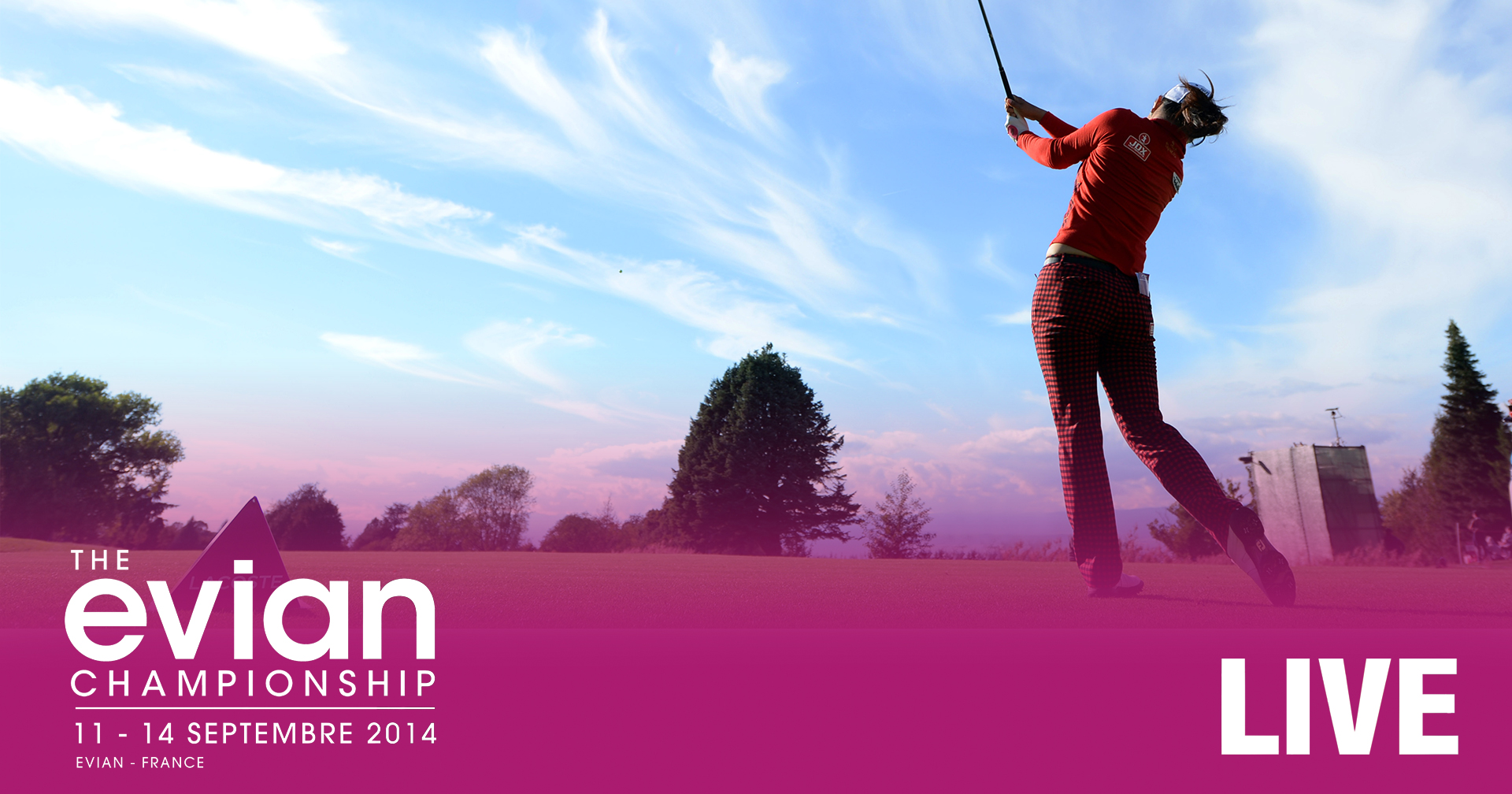 the_evian_championship