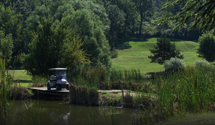 golf_albon