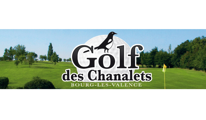 golf_chanalet