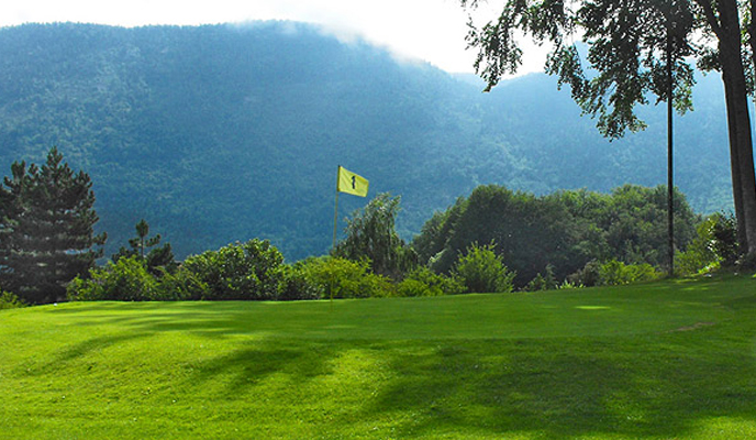 golf_chapelle_en_vercors