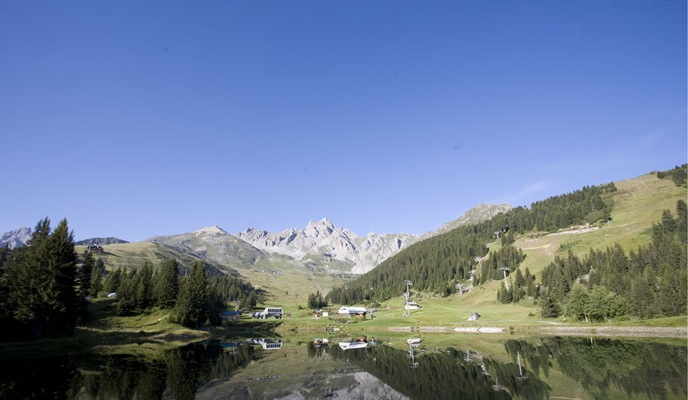 golf_courchevel