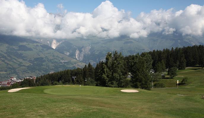 golf_des_arcs