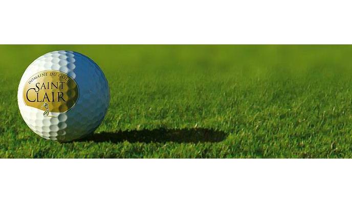 golf_domaine_saint_clair