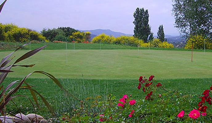 golf_drome_provencale