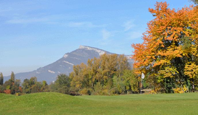 golf_granier_apremont