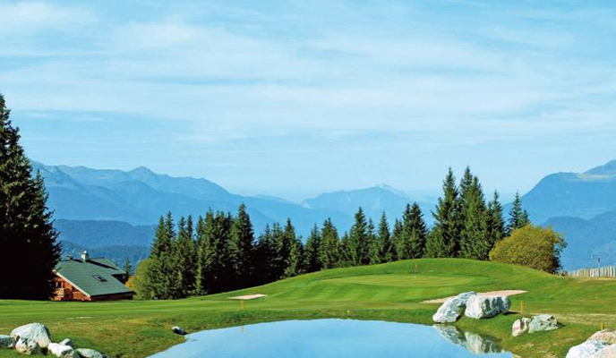 golf_meribel