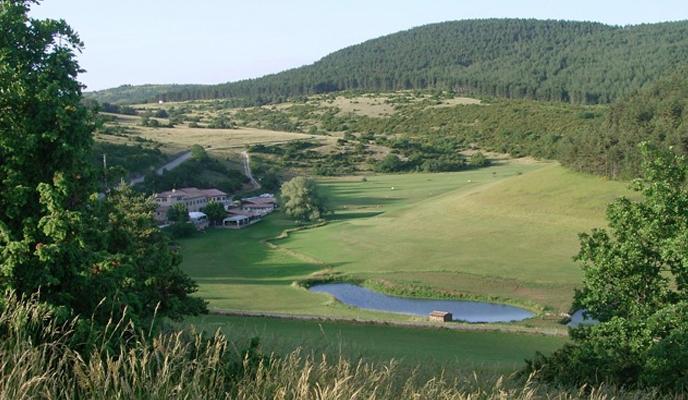 golf_sagnol