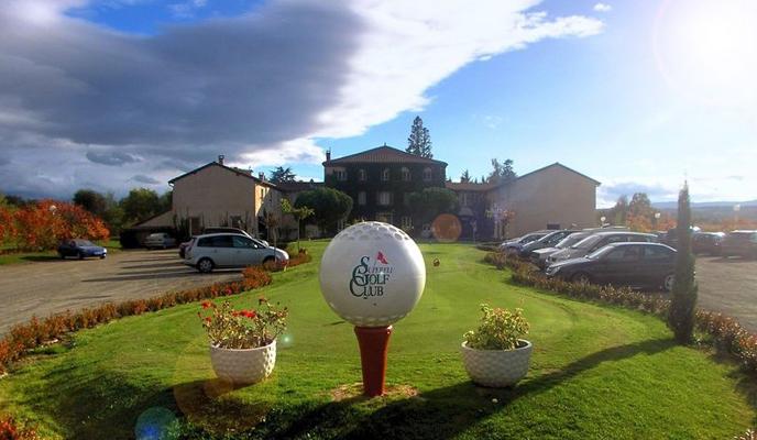 golf_superflu