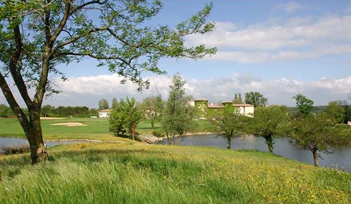golf_valdaine2