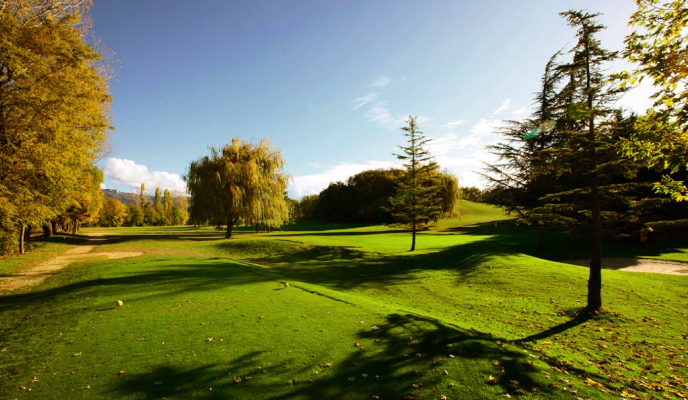 golf_valence_saint_didier