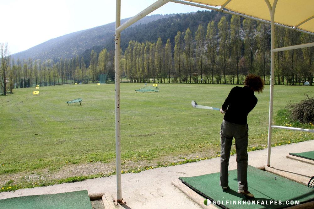 golf-mornex--site-006-1