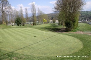 golf-mornex--site-029