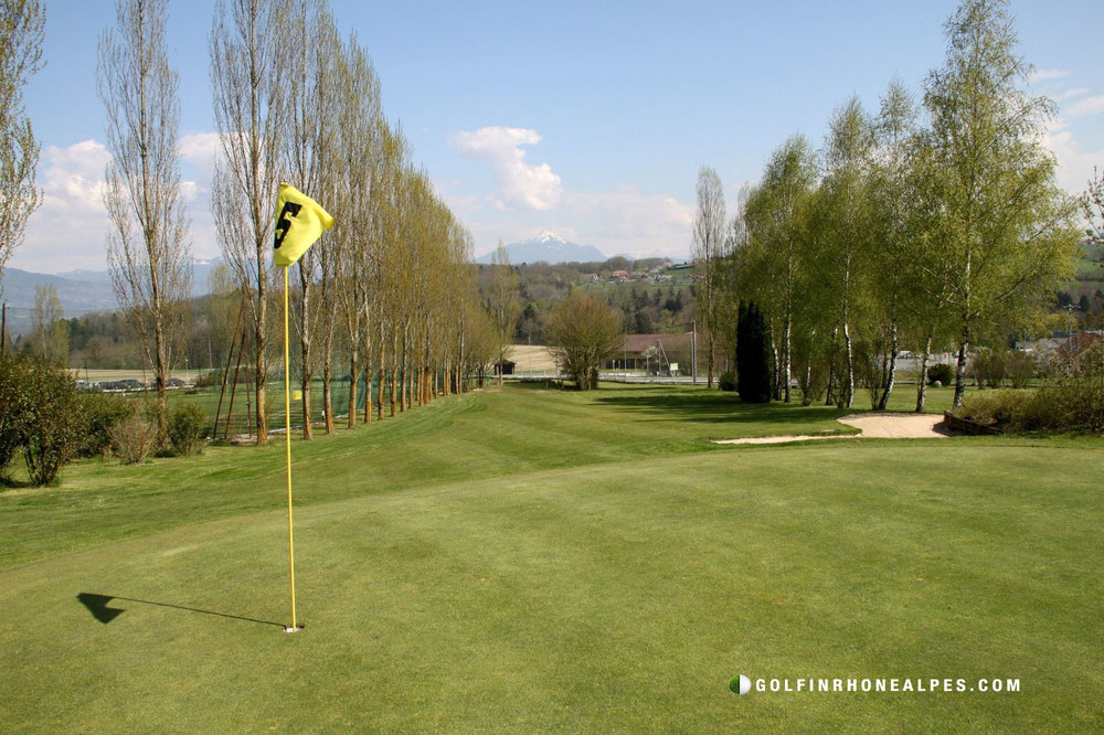 golf-mornex--site-034