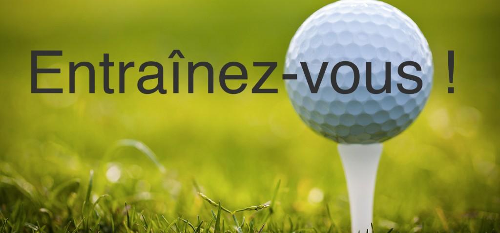 entrainez_vous_golf