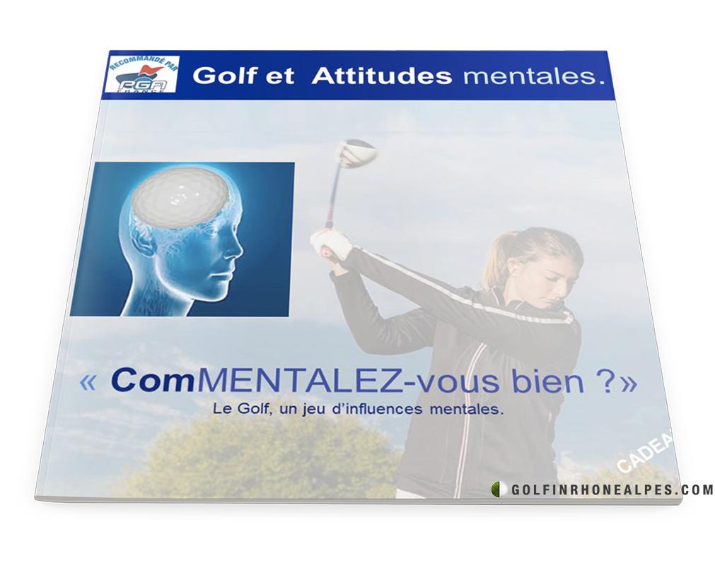 golf_attitudes_mentales_bruno_pardi_livre