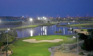 2014_2_golf_base
