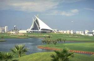 abu_dhabi_golf_clu_galleryfull