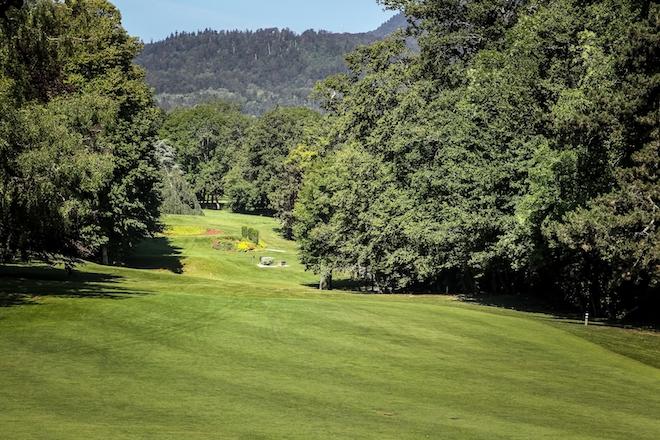 golf-sept-62