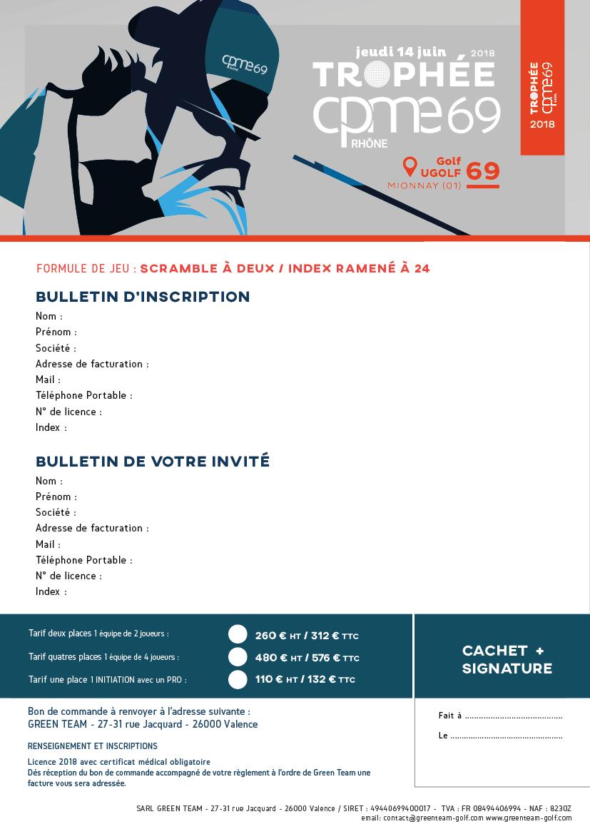 Bulletin 2018 69(1)