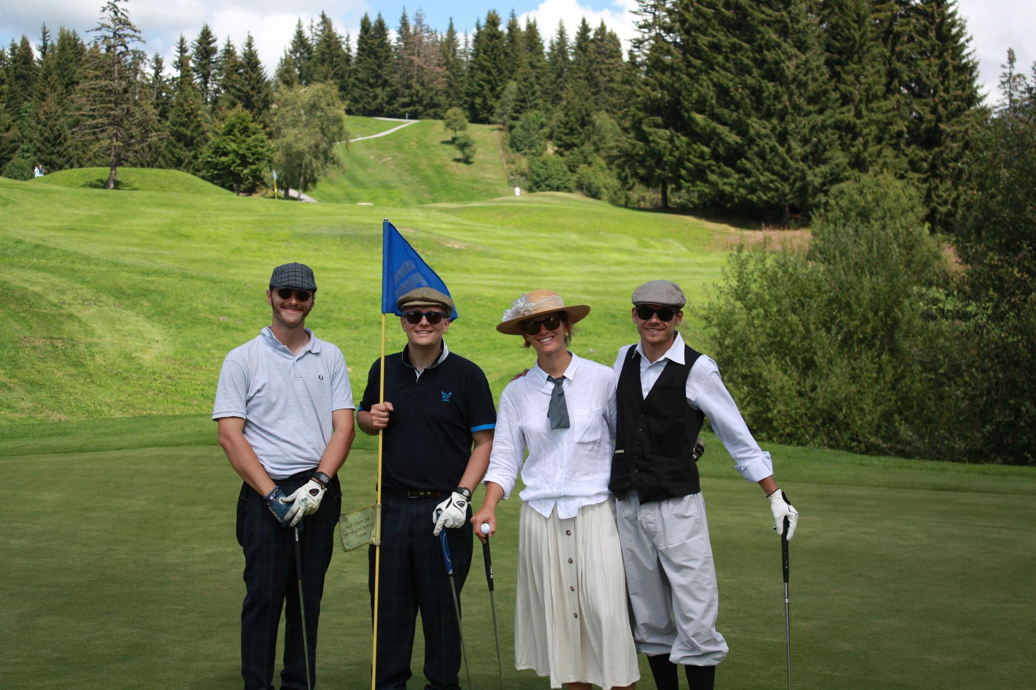 Golf_vintage_2