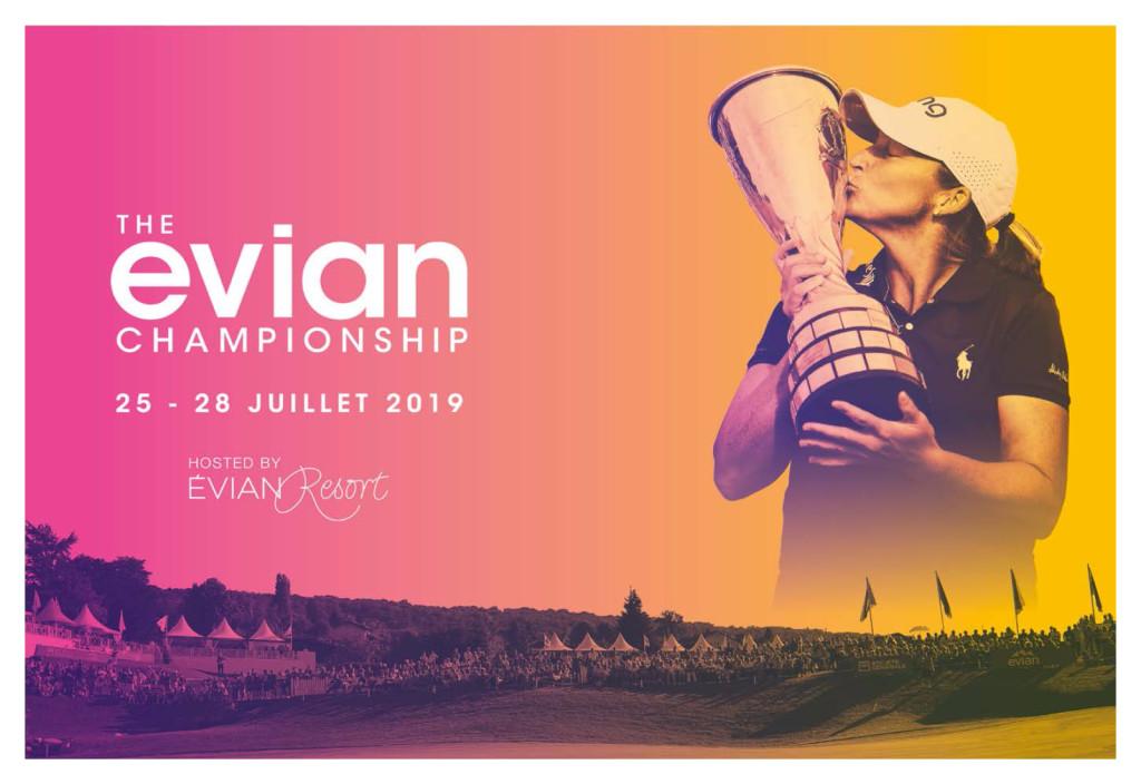 evian_championship_2019