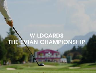 Evian</br>Une chance pour de jeunes talents
