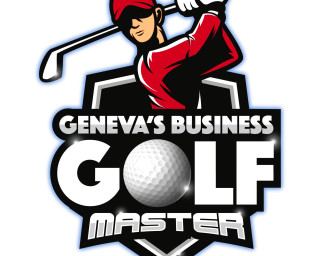 Formule novatrice</br>GENEVA'S BUSINESS GOLF MASTER