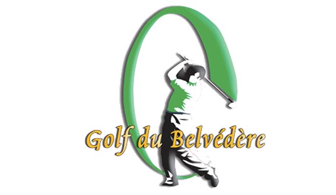 golf_belvedere