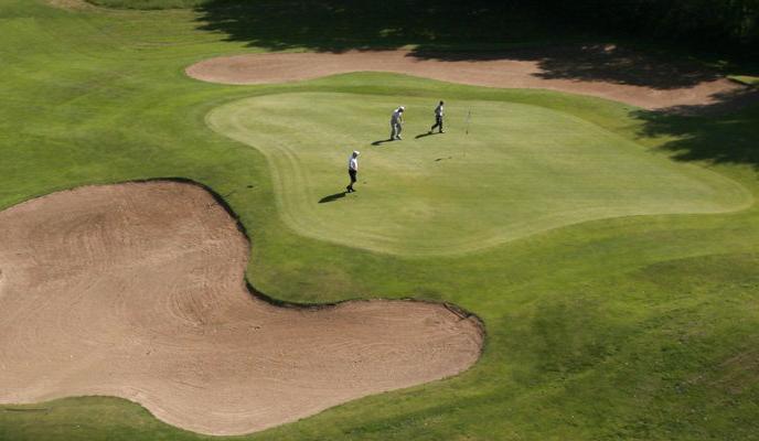golf_bresse