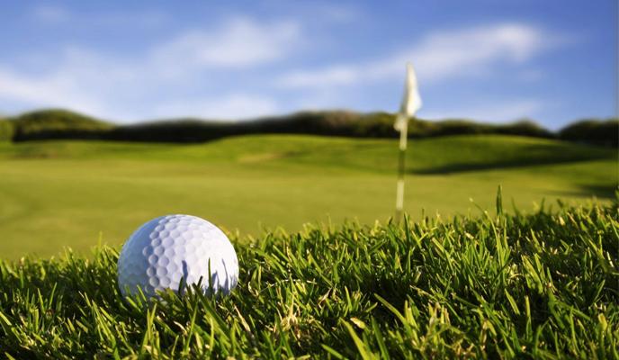 golf_chassieu_grand_lyon