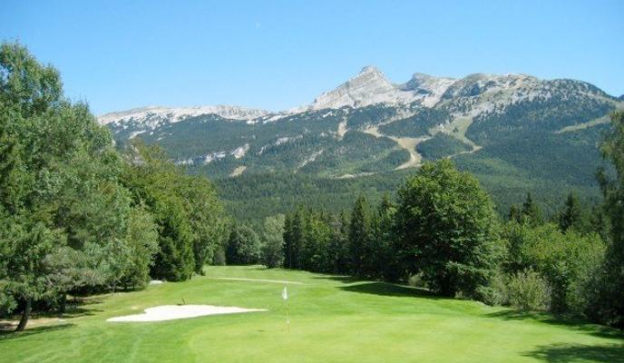 golf_correncon