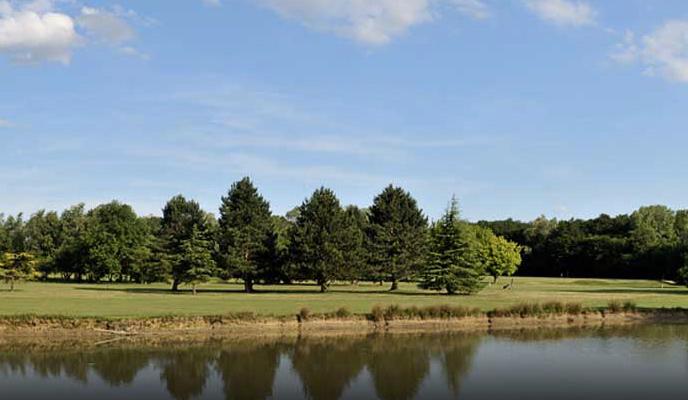 golf_de_la_commanderie