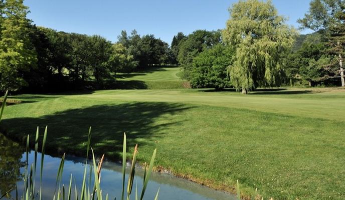 golf_divonne