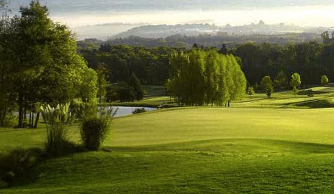 golf_esery
