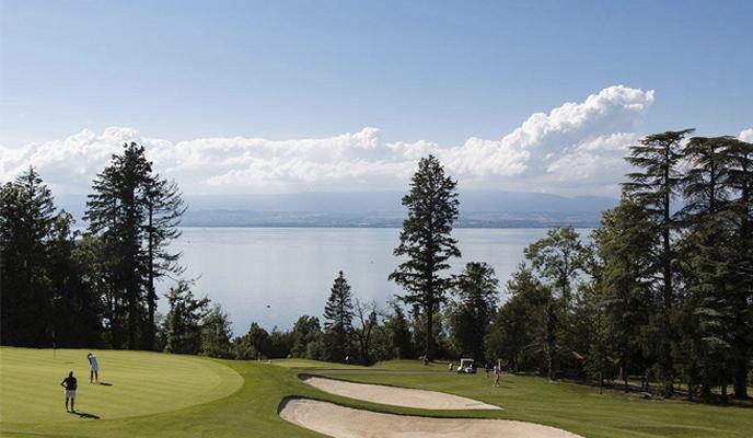 golf_evian
