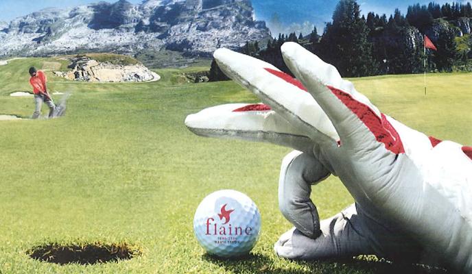 golf_flaine